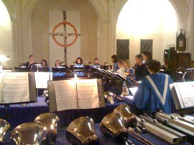 Youth-handbell-ensemble