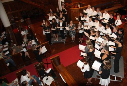 Midd-chorale08 Copy