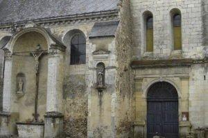 """L'esprit des """"Voix"""" souffle sur l'église comble"""