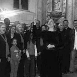 Concert d'ouverture du 24e Printemps musical du Perche