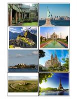 Monument Photos