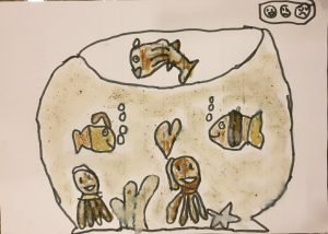 Celine poissons